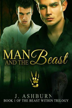 Man_Beast_Small
